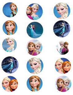 printable frozen bottle cap images | 1000x1000.jpg