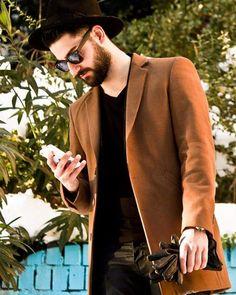 Kişisel çekim / Personal shooting Model: Süleyman Bölek Canon 7D / 55-250 PH S.K. İnstagram: http://ift.tt/1X49hXN 500px: http://ift.tt/1h6c0wB #fashion #model #portrait #winterseason #wintercreation #styling #streetfashion #manstyle #manfashion #people #