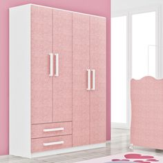Kids Bedroom Furniture Design, Drawing Room Furniture, Simple Bedroom Design, Baby Room Furniture, Wardrobe Furniture, Kids Bedroom Designs, Closet Designs, Wardrobe Laminate Design, Wall Wardrobe Design