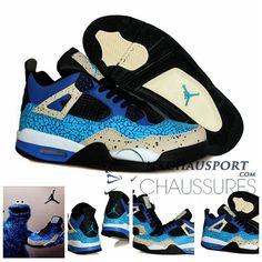 7 Best Air Jordan images | Air jordans, Jordans, Sneakers