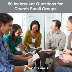 50 Icebreaker Questions for Church Small Groups or Sunday School Classes. Education Quotes For Teachers, Quotes For Students, Quotes For Kids, Free Your Mind, Youth Group Games, Fun Party Themes, Party Ideas, Sites Online, Ice Breakers