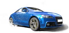 We offer Luxury cars Montreal and exotic car rentals for the greater Montreal Quebec and Ottawa area. We make luxury car rental affordable and easy to rent for anyone. We wash your car wherever you are! with our steam pressure washers. No dents, scratches or hassle. Eco friendly.http://www.greenwash.expert/