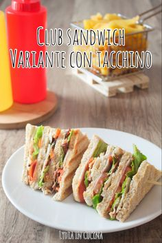 Panini Sandwiches, Bagel Sandwich, Summer Recipes, Healthy Dinner Recipes, Low Carb Recipes, Meatloaf Recipes, Antipasto, Brunch, Easy Cooking