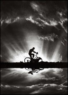 cyclist!!