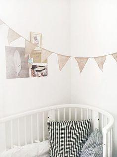 kleine zimmerdekoration kleiderschrank design babyzimmer, 185 besten kinderzimmer bilder auf pinterest in 2018 | baby room, Innenarchitektur