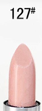 Cheap! Lipstick maquiagem Makeup maquillaje Beauty Make up Lips Batons Liquido Matte Lipstick pintalabios Lipsticks Waterproof