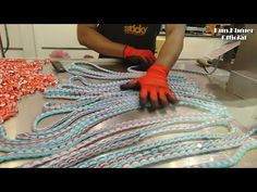 #61 Sticky Candy - Making ផារះ Love ជាតា Sticky Handmade Candy Processing Cambodian People, Cambodian Food, Sticky Candy, Candy Games, Candy Cart, Candy Floss, Rock Design, Candy Making, Rock Candy
