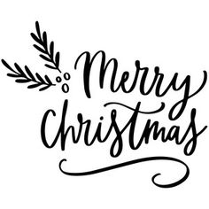 Merry Christmas Writing Images.Pinterest