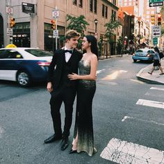 Bailee Madison and Alex Lange Bailee Madison, Boyfriend Goals, Future Boyfriend, Jennifer Winget Beyhadh, Bae, Promposal, Relationship Goals Pictures, Couples In Love, Celebs