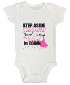 Our cute range of funny baby onesies comes in a simple design and soft fabric making them comfortab&; Our cute range of funny baby onesies comes in a simple design and soft fabric making them comfortab&; Cute Onesies, Girl Onsies, Funny Kids Shirts, Funny Baby Quotes, Cute Baby Clothes, Babies Clothes, Funny Clothes, Babies Stuff, Camo Baby Stuff