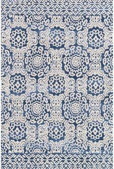 LOTUS Collection from Magnolia Home #JoannaGainesxLoloi LOTULB-06BBAI160S