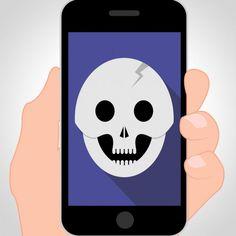 celular fantasma 0111 400x800