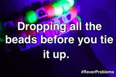 1000+ images about Rave quotes on Pinterest | Edm, Rave ...