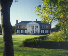 Boone Hall Plantation Tour (Ally's Family's Summer home in the Notebook)