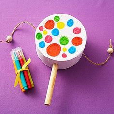 music birthday party - Google Search