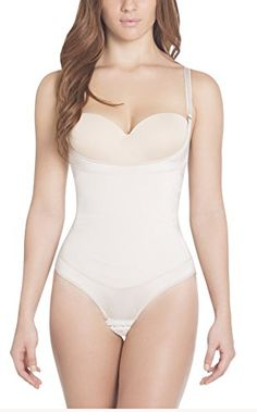 bc13323abe 164 Best Women s Shapewear Collections images