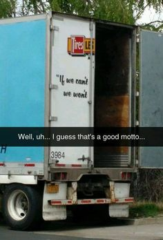 36 Funny Pics That Will Make You LOL 36 Funny Pics That Will Make You LOL. More funny pictures here.[optin-cat id& Really Funny Memes, Stupid Funny Memes, Funny Relatable Memes, Haha Funny, Funny Posts, Funny Shit, Funny Stuff, Funny Things, Random Stuff