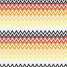 Be Diff - Estampas coordenadas | Zigzag 6 by Maycon