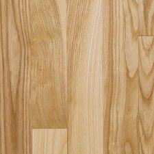 Ash Classic Natural manufactured by Muskoka Hardwood Flooring #hardwood #hardwoodflooring #ash