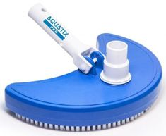 Aquatix Pro Pool Skimmer Baskets Socks 20-Pack Large Saver Filter Durable Tools