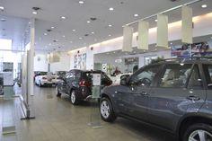 Visitá nuestro #Showroom y elegí tu #BMW!  #Automóvil #AutoFerro #BMW #Excelencia  http://autoferro.com/web/post-venta/