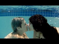 SOKO :: We Might Be Dead By Tomorrow - YouTube