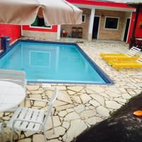 La Glória Beach Hostel · Fotos da propriedade
