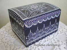 http://cs1.livemaster.ru/foto/large/69c6483393-dlya-doma-interera-shkatulka-kruzheva-n2734.jpg