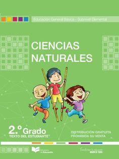 "Cover of ""Ccnn Digital Magazine, Spanish Lessons, Family Guy, Author, Education, Cover, Math Books, Five Senses Preschool, Second Grade Books"