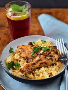 Lidl, Risotto, Grains, Cooking, Ethnic Recipes, Food, Kitchen, Essen, Meals