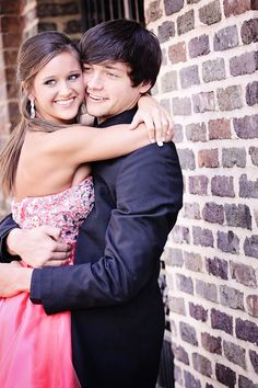 2013 Corner Highschool Prom Photo By samGfoto - Best Pins Live Homecoming Poses, Homecoming Pictures, Prom Photos, Senior Prom, Prom Pics, Senior Pictures, Prom Pictures Couples, Prom Couples, Dance Pictures