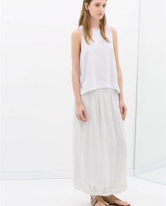 falda-blanca-bordada-zara