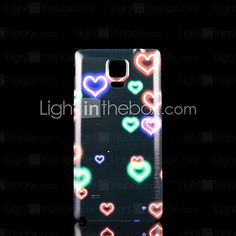Samsung Galaxy Note 4 compatible Graphic/Special Design Plastic Back Cover - Galaxy Note 4, Nintendo Wii Controller, Galaxies, Cover, Samsung Galaxy, Plastic, Graphics, Phone Cases, Iphone