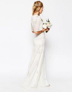 ASOS Bridal, unas novias low-cost   AtodoConfetti - Blog de BODAS y FIESTAS llenas de confetti