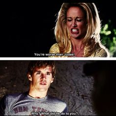 I miss True Blood! This scene cracked me up :)