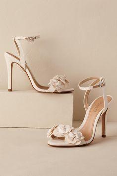 e0efa0616a0643 Aida Heels from  BHLDN Wedding Accessories