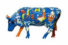bordeaux-et-cow