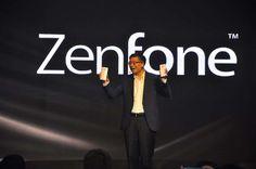 Da mesi parliamo diAsus Zenfone AR, ma a conti fatti non si può parlare ancora di una commercializzazione globale del device. Infatti, sappiamo che il mese scorso era stato lanciato sul mercato nipponico, ma mancavano notizie per quel che concerne gli altri paesi. Ora, però, si aggiunge...