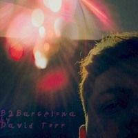by David Torr on SoundCloud My Music, David, Concert, Concerts
