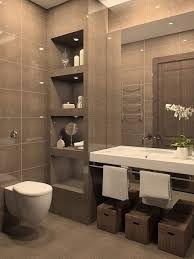 Resultado de imagem para casas de banho decoração moderna