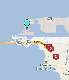 Hotels Near Port Canaveral Florida Cruise Ship Terminals I Need
