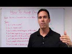 How I Avoid Overwhelm at Work #entrepreneur #make_money_online #online_income