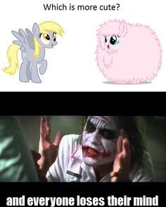 My Little Brony - Page 30 - Friendship is Magic - my little pony, friendship is magic, brony - Cheezburger