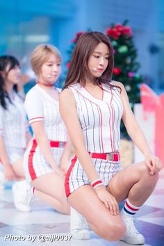 Seolhyun ☼ Pinterest policies respected.( *`ω´) If you don't like what you see❤, please be kind and just move along. ❇☽