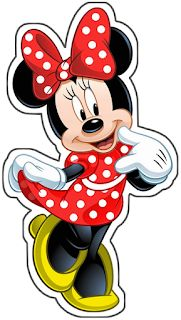Minnie Mouse Birthday Decorations, Mickey Party, Mickey Mouse Birthday, Pirate Party, Mickey Mouse Classroom, Mickey E Minnie Mouse, Mickey Mouse Pictures, Mickey Mouse Wallpaper, Mickey And Friends