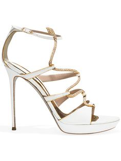 Fashion Cravings: White Clothing: shopping: allure.com