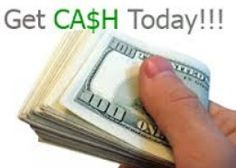 Payday Loans For Prepaid Cards - No Hidden Extras and No Awkward Questions! Our Online is Intuitive and Quick. Get Online Now. It''s Rapid!
