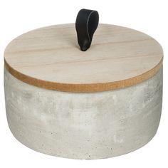 Argent dailymall 4X Boucle Sangle Ceinture Boucle en M/étal Durable et Pas Facile /à D/écolorer 28 x 20mm