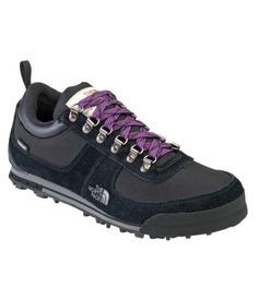 THE NORTH FACE - Men s Back-To-Berkeley Shoes a7e6676c79b