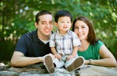 Adoption & God's Sovereignty